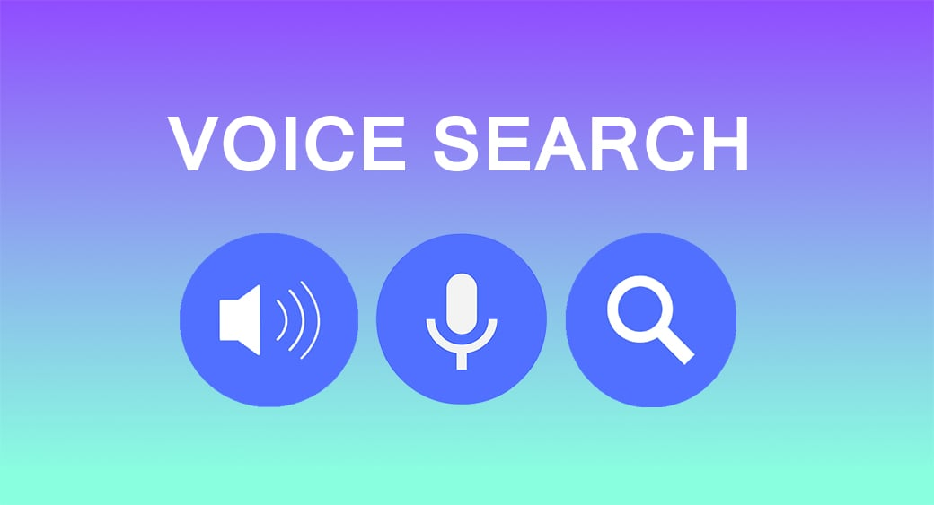 Voice Search Optimization , Bihar Voice SEO Services- ENSETT