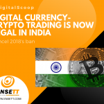 Digital scoop- Indian cryptocurrency