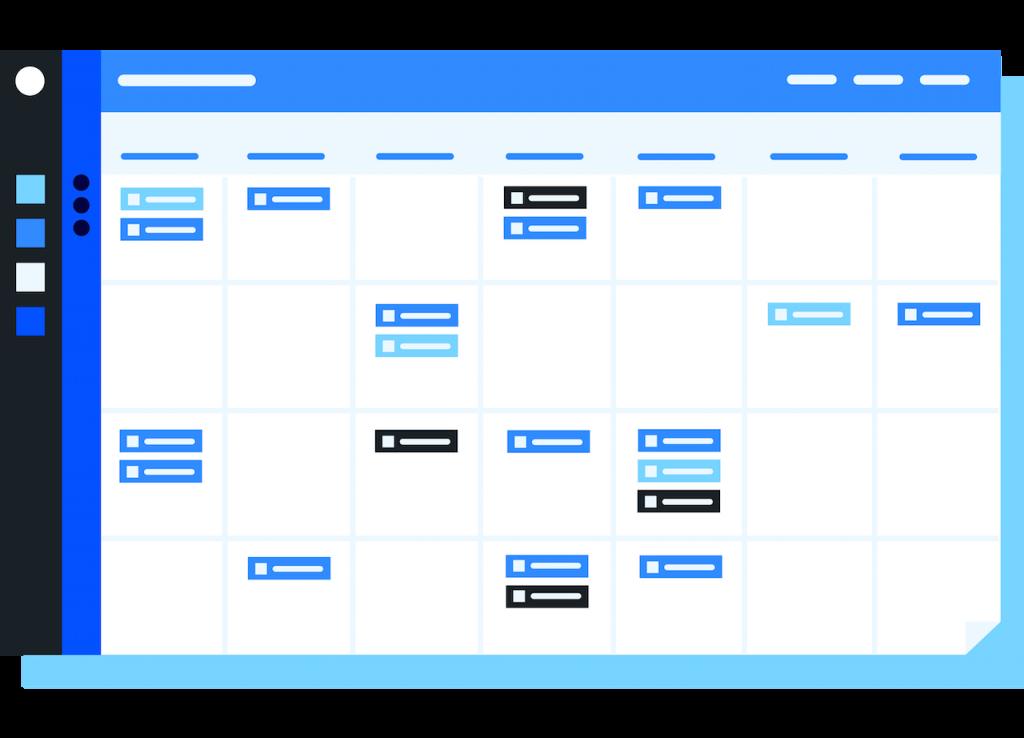 Linkedin Content Planning- linkedin marketing strategy