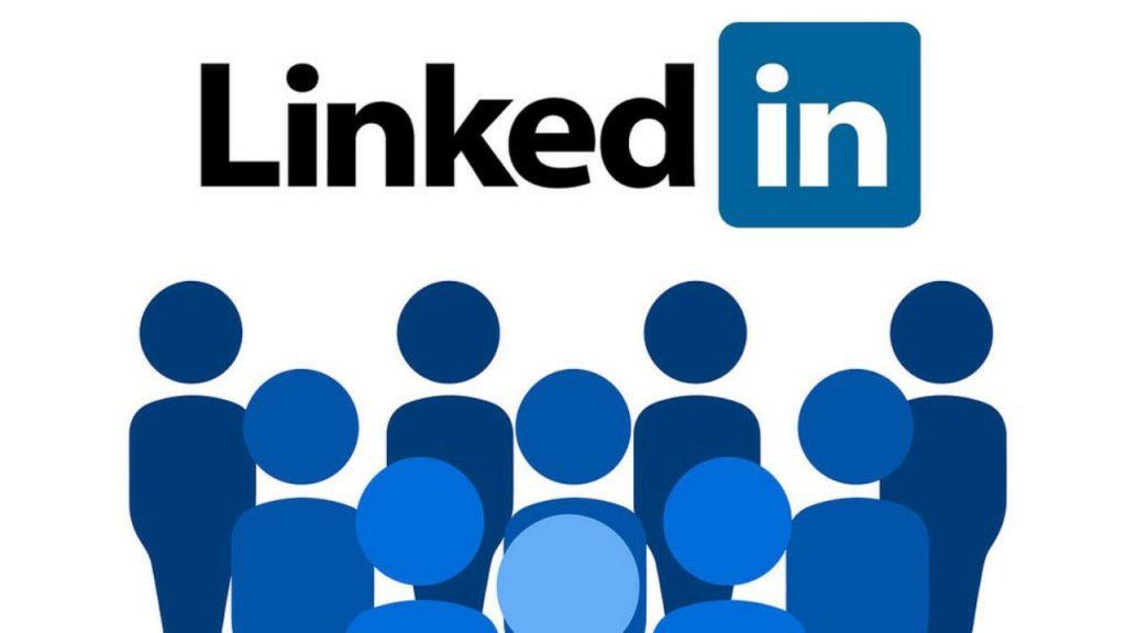 Linkedin Groups ENSETT marketing